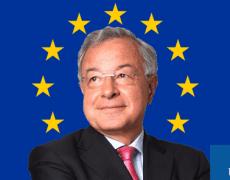 ump-autre-europe