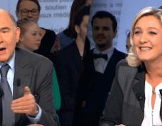 Marine-Le-Pen-Pierre-Moscovici