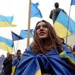 Ukraine : Le substrat identitaire de la crise actuelle
