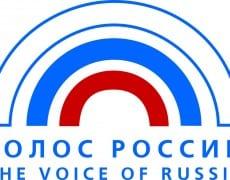 ob_87b3d5_logo-voix-de-la-russie1