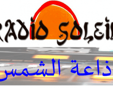 radiio-soleil-upr