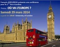 rp_LONDRES-600x441.jpg