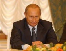 Vladimir-Putin-Picture