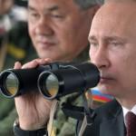 Intervention militaire russe en crimée ? Etats-unis et UE jouent avec le feu en s'attaquant aux intérêts vitaux de la Russie