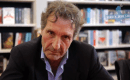François Asselineau répond aux propos tenus à son encontre par Jean-Jacques Bourdin (RMC)
