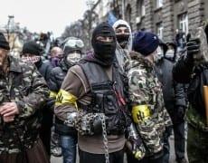 ukraine-neo-nazis-ue
