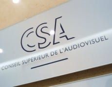 MEDIAS-RADIO-TELEVISION-CSA-FILES