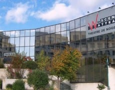 LA-SCENE-WATTEAU-NSM-EXT1
