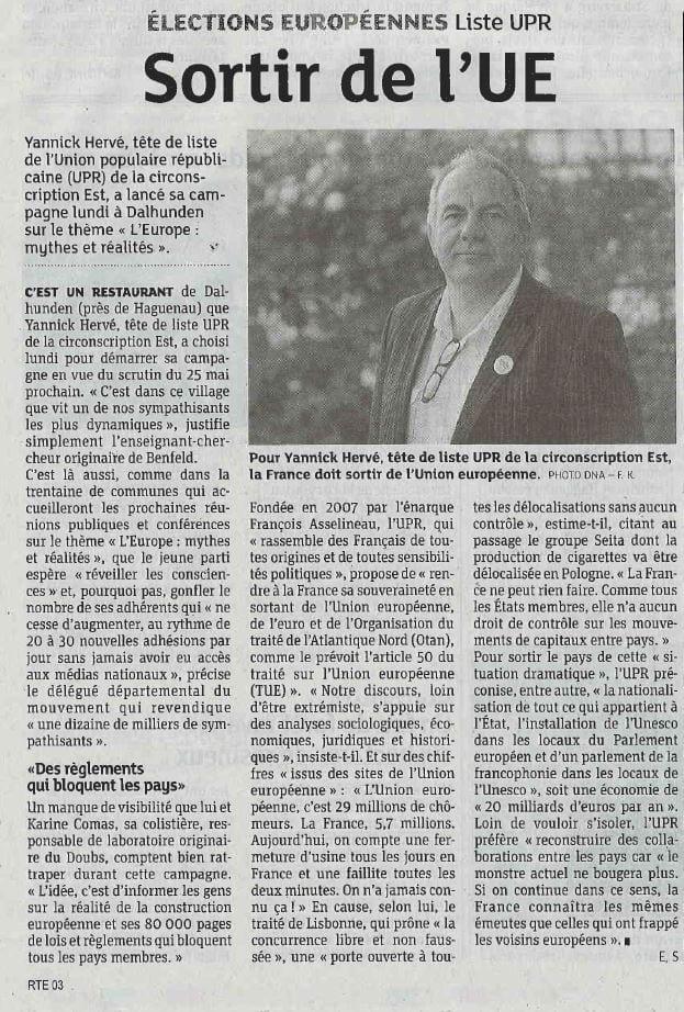 Yannick-herve-candidat-upr-europeennes-est