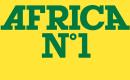 François Asselineau invité du Grand Débat sur AFRICA  N° 1