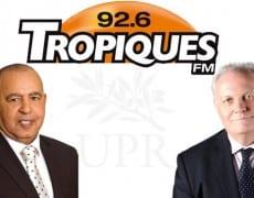 francois-asselineau-jean-jacqaues-seymour-tropiques-fm