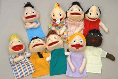 marionettes-hollande-nouveau-gouv