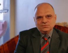 vincent-brousseau-upr-europennes