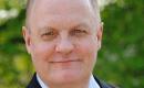 Élections européennes : Appel solennel de François Asselineau, Président de l'UPR