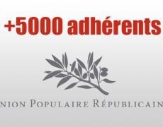 adherents-upr