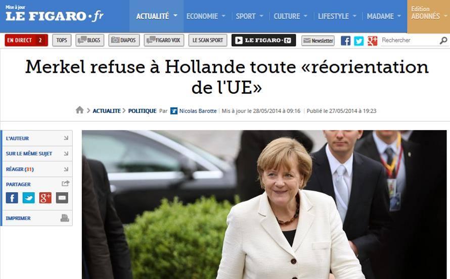 encore raté-refuse-Hollande-toute-réorientation-de-l-europe