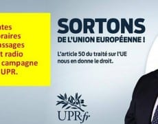 clip-campagne-UPR-ep2014