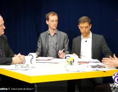 debat-dailymotion