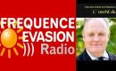 Elections européennes 2014 : François Asselineau répond aux questions de Fréquence Evasion