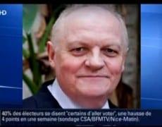 eurosceptique