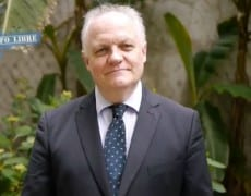 francois-asselineau-analyse-resultats-europeennes-2014-upr-front-national