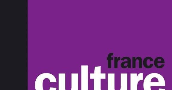 Européennes 2014 : François Asselineau sur France Culture 22/05/2014