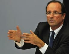 autre-europe-hollande-reorienter-europe