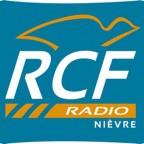 logo-rcf_nievre_422x376