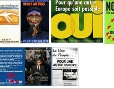 photo-pour-une-autre-Europe