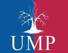 L'UMP EN DÉCOMPOSITION ACCÉLÉRÉE : LA NÉCROSE D'UNE ASSOCIATION DE TYPE MAFIEUX.