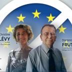 Clip de Campagne UPR Outre-Mer – élections européennes