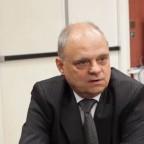 Vincent Brousseau UPR