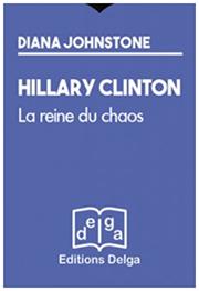 Hillary-Clinton-reine-du-chaos
