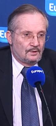 Pierre-LORRAIN