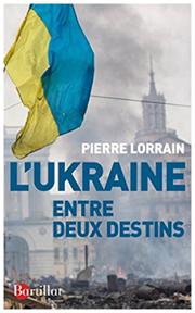 Pierre-Lorrain-livre