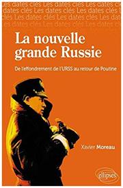 Xavier-MOREAU-russie