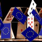 brexit-ue-fabius