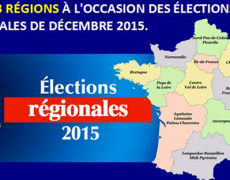 candidats-upr-regionales-2015-upr