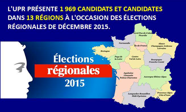 candidats-upr-regionales-2015