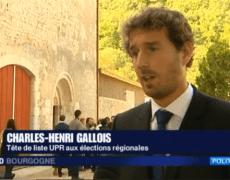 charles-henri-gallois-bourgogne