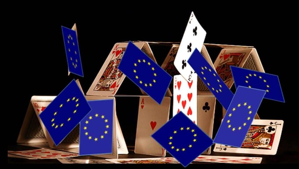chateau-de-carte-europe-upr