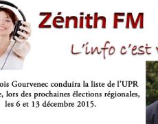 jean-francois-gourvenec-zenith-fm
