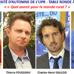 table-ronde2-upr