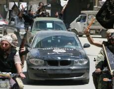 al-nosra-syrie-otan