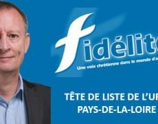 alain-parisot-regionales-upr