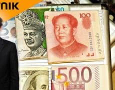 charles-henri-gallois-investissements-chinois