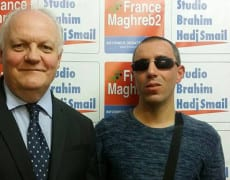 francois-asselineau-christophe-frot-france-maghreb-2