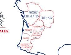 liste-upr-regionales-Aquitaine-Limousin-Poitou-Charentes