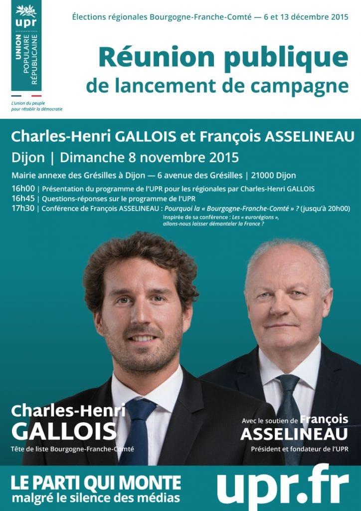 #WOWJDR : eMag du peuple Affiche-Regionales-2015-GALLOIS_Bourgogne-FC-R%C3%A9unionPublique