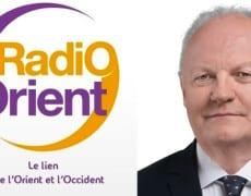 asselineau-radio-orient